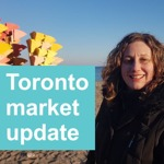 Toronto Real Estate Market Update March 2019